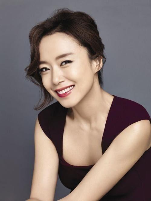 Jeon Do-yeon Jeon Do Yeon Page 25 actors amp actresses Soompi Forums