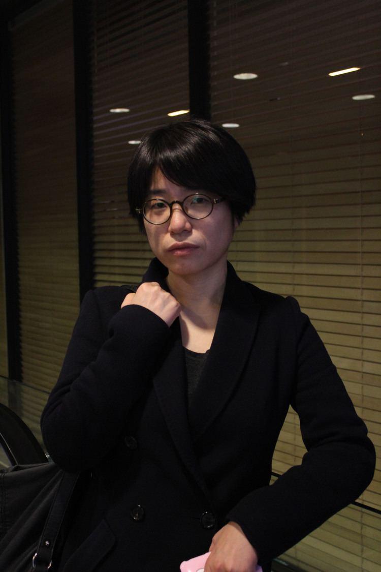 Jeong Jae-eun JEONG Jaeeun