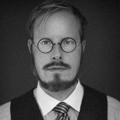 Jeppe Gjervig Gram httpspbstwimgcomprofileimages3788000006938
