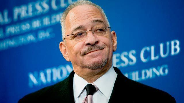 Jeremiah Wright Obama Friend Whitaker Denies Wright Allegation of Bribe