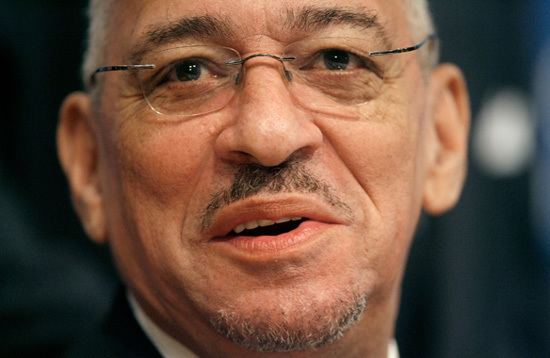 Jeremiah Wright Obama and Jeremiah Wright Why a Pulled Ad Does Not Mean a