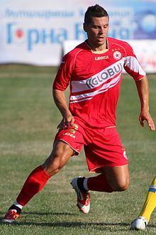 Jeremie Rodrigues httpsuploadwikimediaorgwikipediacommonsthu