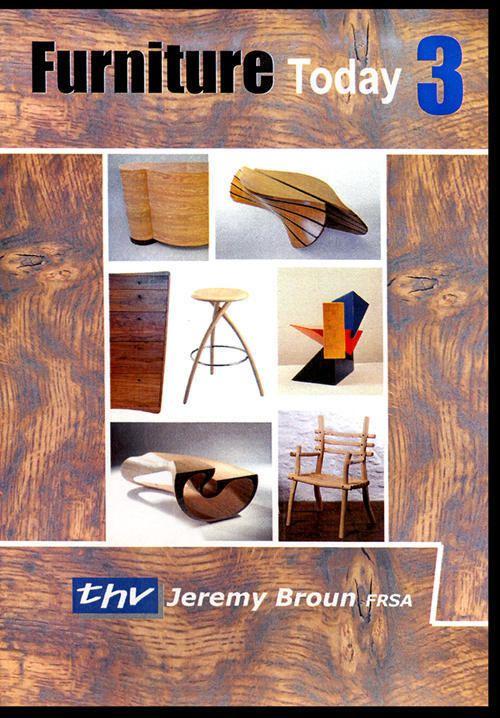 Jeremy Broun Jeremy Broun Biography