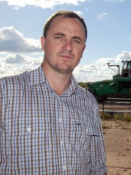 Jeremy Buckingham Jeremy Buckingham Greens NSW