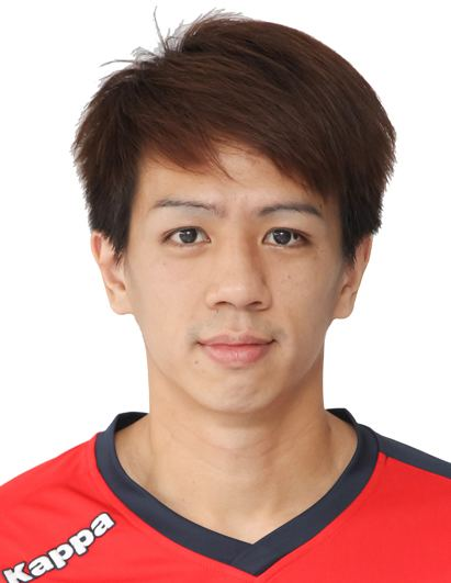 Jeremy Chiang Jeremy Chiang career stats height and weight age