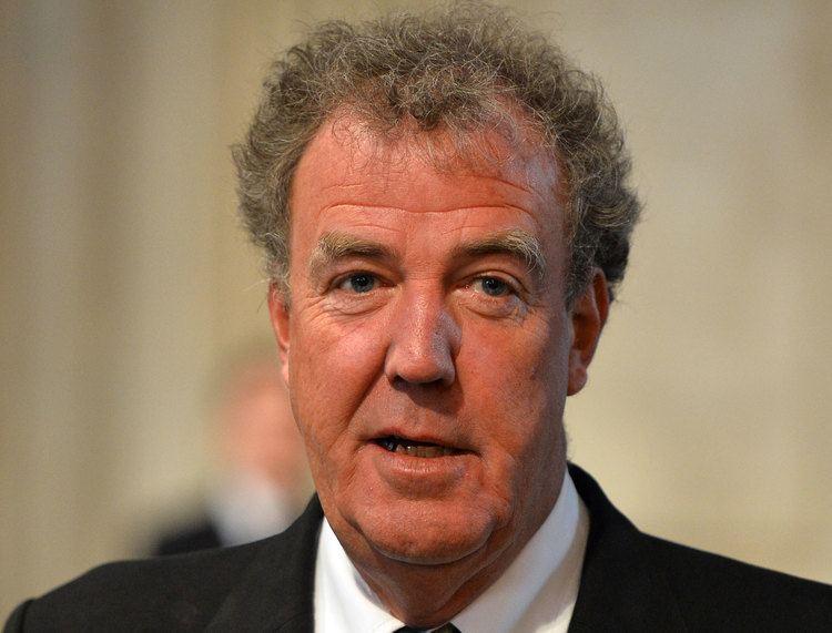 Jeremy Clarkson httpsstaticindependentcouks3fspublicthumb