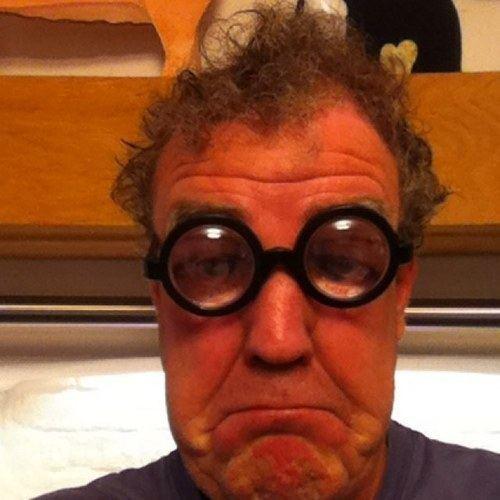 Jeremy Clarkson httpspbstwimgcomprofileimages1903539737im