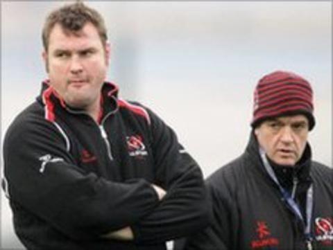 Jeremy Davidson (rugby union) Jeremy Davidson is appointed head coach of French club BBC Sport