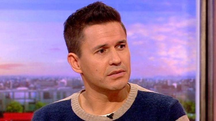 Jeremy Edwards Actor Jeremy Edwards on being a victim of identity theft BBC News