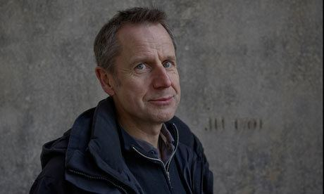 Jeremy Hardy What I see in the mirror Jeremy Hardy Fashion The