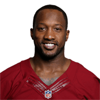 Jeremy Harris (American football) staticnflcomstaticcontentpublicstaticimgfa