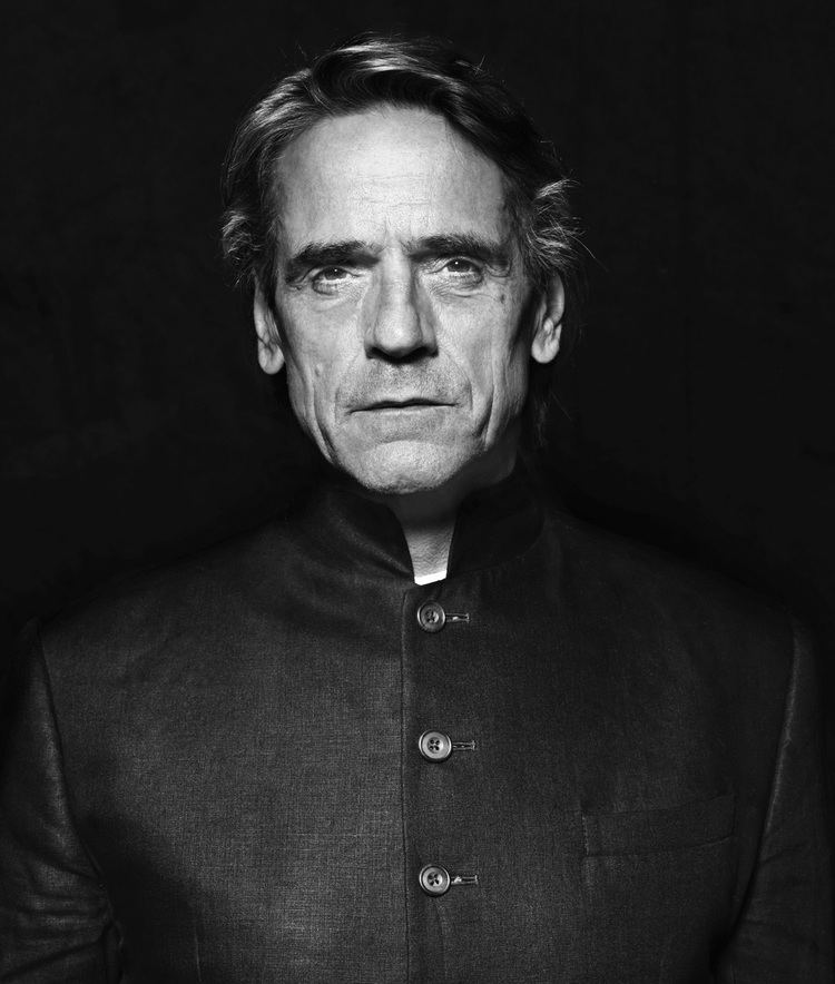 Jeremy Irons Jeremy Irons to get Lifetime Achievement Award at SCAD39s