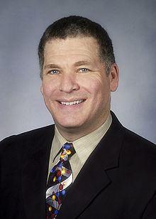Jeremy M. Berg httpsuploadwikimediaorgwikipediacommonsthu
