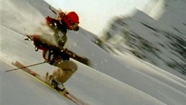 Jeremy Nobis Watch how Jeremy Nobis Revived Skiing in the 90s Teton Gravity