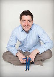 Jeremy Padawer httpsuploadwikimediaorgwikipediacommons77