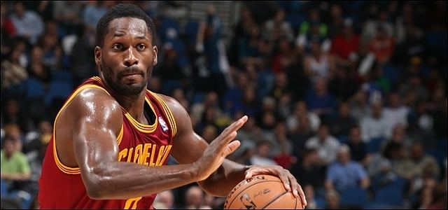 Jeremy Pargo Growing Up Jeremy Pargo THE OFFICIAL SITE OF THE