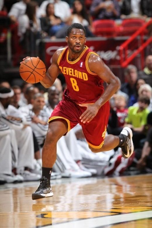 Jeremy Pargo Sixers Sign G Jeremy Pargo To 10 Day Contract BSO