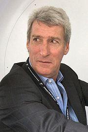 Jeremy Paxman httpsuploadwikimediaorgwikipediacommonsthu