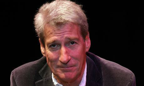 Jeremy Paxman Jeremy Paxman considered quitting Newsnight after Savile