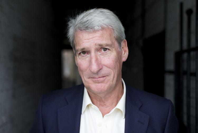 Jeremy Paxman Jeremy Paxman urged to run for London mayor People