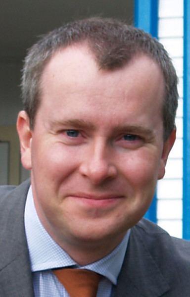 Jeremy Purvis Lord Purvis gives maiden speech Berwick Advertiser