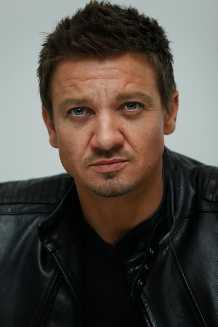 Jeremy Renner Jeremy Renner Photography Full HD Pictures