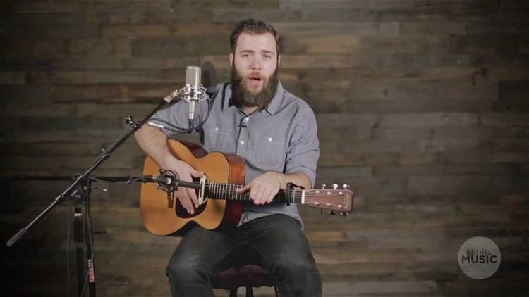 Jeremy Riddle Tides Song Tutorials Breaking Through by Jeremy Riddle YouTube