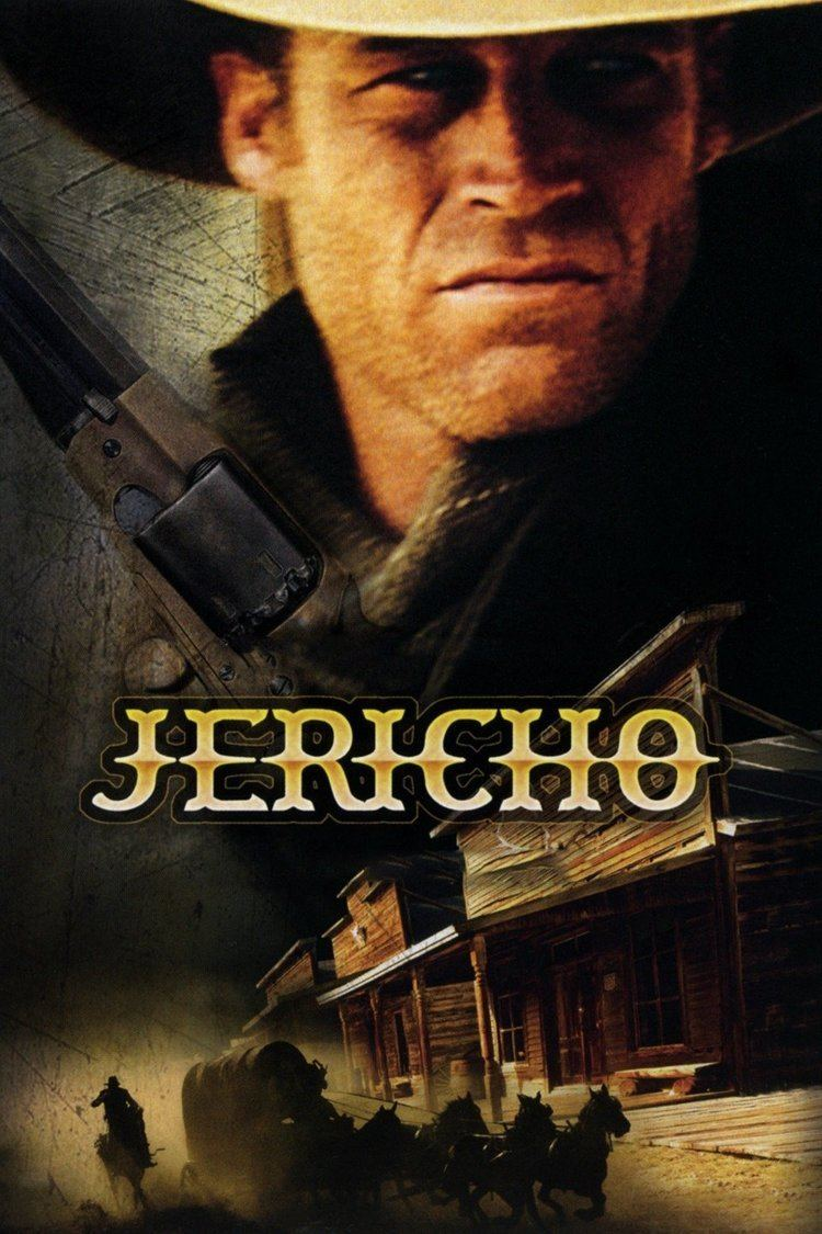 Jericho (2000 film) wwwgstaticcomtvthumbmovieposters73933p73933