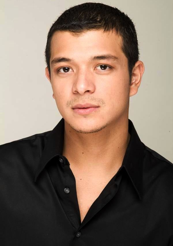 Jericho Rosales Jericho Rosales pictures and photos