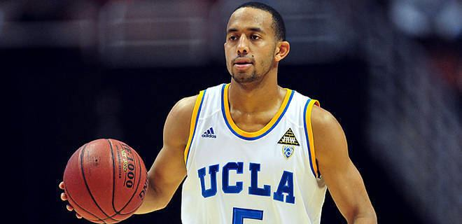 Jerime Anderson basketinbelgium jerime anderson liege basket wolves