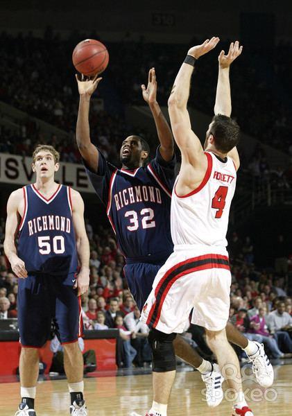 Jermaine Bucknor Jermaine Bucknor Basketball Player Pics Videos
