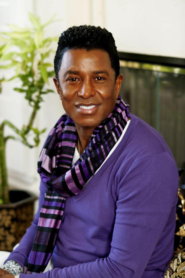 Jermaine Jackson jermaine jackson Jermaine Jackson Photo 27450745 Fanpop
