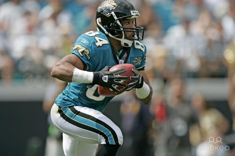 Jermaine Lewis (American football, born 1974) Jermaine Lewis Jacksonville Jaguars Widereceiver career stats on