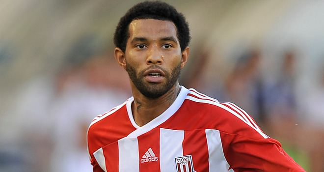 Jermaine Pennant Pennant relishing competition Football News Sky Sports