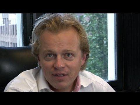 Jeroen van den Brink httpsiytimgcomviBoD8tbXsSUghqdefaultjpg