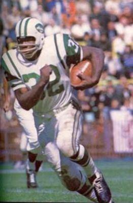 Jerome Barkum Jerome Barkum ClarksdaleMS Mississippi NFL Athletes Pinterest
