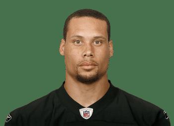 Jerome Boyd Jerome Boyd Stats ESPN