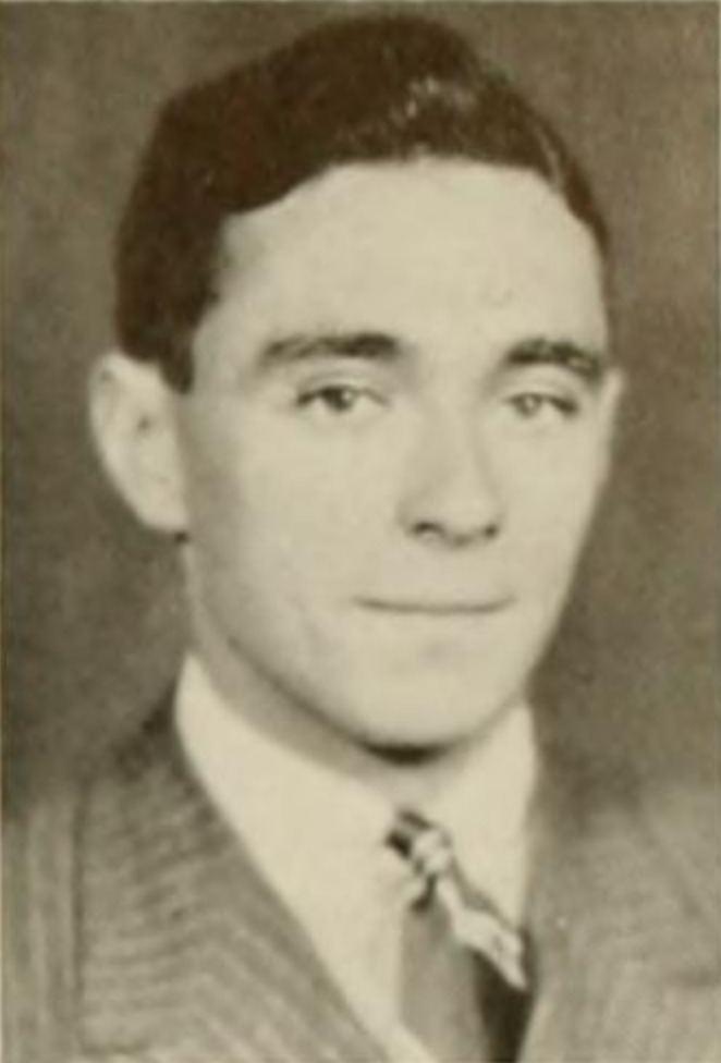 Jerome Bruner httpsuploadwikimediaorgwikipediacommonscc