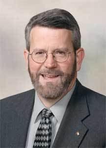 Jerome Goddard wwwentomologymsstateeduimagesfacultyjeromeg
