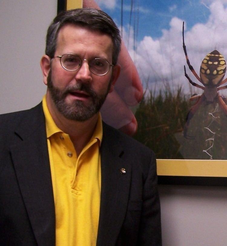 Jerome Goddard Jerome Goddard MSU Authors Mississippi State University Libraries