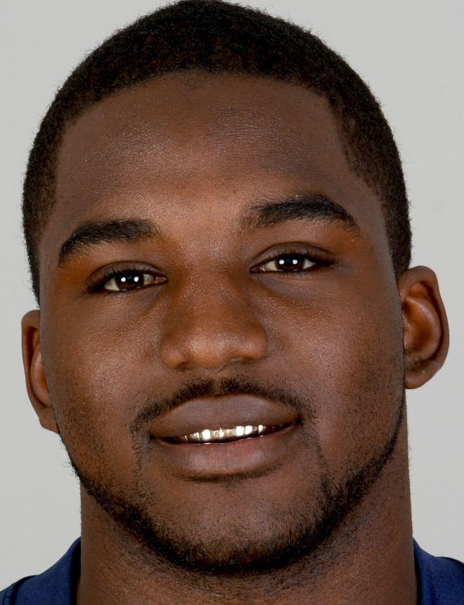 Jerome Murphy Jerome Murphy Denver Broncos National Football League