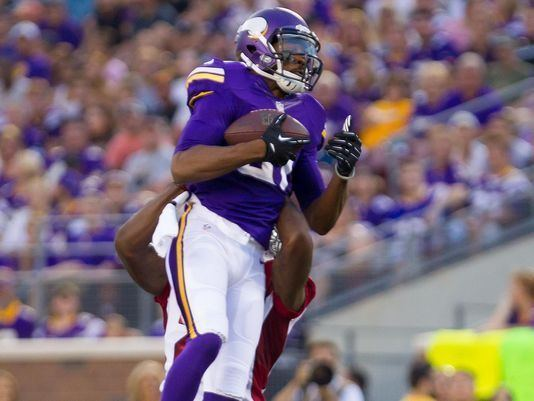 Jerome Simpson Vikings release WR Jerome Simpson after more drug trouble