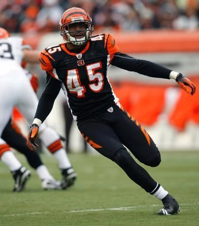 Jeromy Miles New York Giants are expected to sign safety Jeromy Miles
