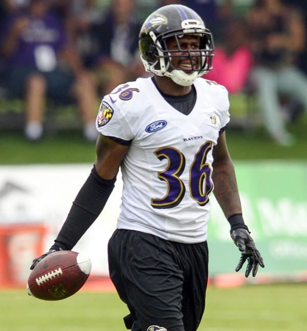 Jeromy Miles ExNavy safety Jeromy Miles returns to Annapolis with the