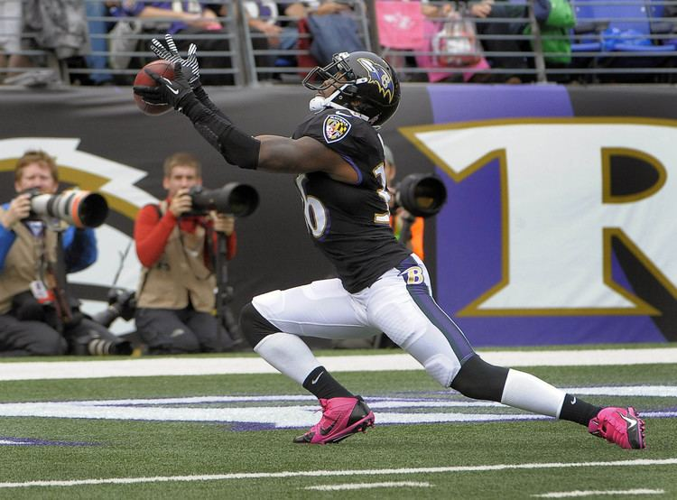 Jeromy Miles Safety Jeromy Miles expected to remain with Ravens
