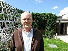 Jerrold E. Marsden httpsuploadwikimediaorgwikipediacommonsthu