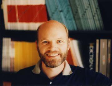 Jerrold E. Marsden Announcing the PIMS Marsden Memorial Lecture Series
