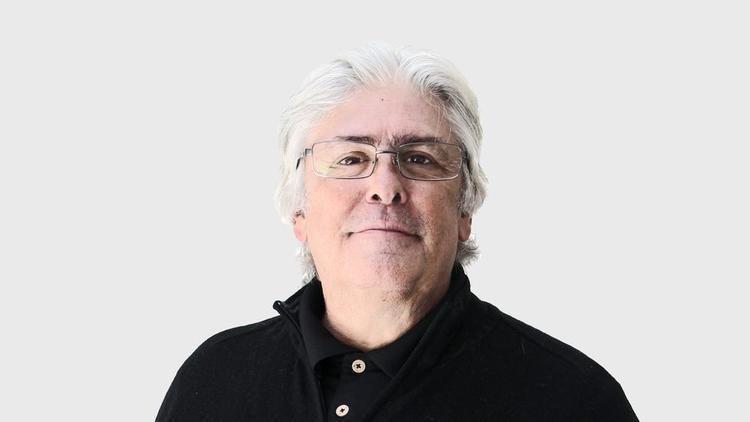 Jerry Agar Jerry Agar