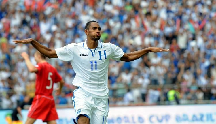 Jerry Bengtson JERRY BENGTSON FREE Wallpapers amp Background images