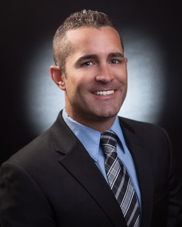 Jerry Bowman Jerry Bowman Denver Personal Injury Attorney